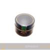 Beeswax ointment eucalyptus by Golden Greek Land 30ml
