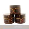 Beeswax ointment levander eucalyptus calendula by Golden Greek Land 30m