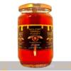 Blossom honey 1000 gr, 1 kilo by, Golden Greek Land