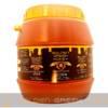 Blossom honey 3000 gr, 3 kilos by, Golden Greek Land