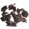 raw propolis